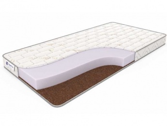 Купить матрас Dreamline Slim Roll Hard  (125х200)